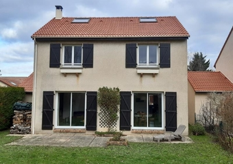 Sale House 6 rooms 140m² Voisins le bretonneux - Photo 1