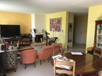 Sale House 7 rooms 135m² Voisins-le-Bretonneux (78960) - Photo 5