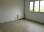 Sale Apartment 1 room 25m² Toussus-le-Noble (78117) - Photo 2
