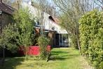 Vente Maison 5 pièces 120m² Magny-les-Hameaux (78114) - Photo 1