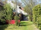 Sale House 5 rooms 125m² Magny les hameaux - Photo 1