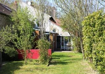 Vente Maison 5 pièces 125m² Magny les hameaux - Photo 1