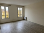 Sale Apartment 1 room 28m² Voisins le bretonneux - Photo 2