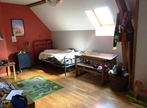 Renting House 7 rooms 180m² Voisins-le-Bretonneux (78960) - Photo 9