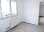 Location Appartement 2 pièces 33m² Toussus-le-Noble (78117) - Photo 4