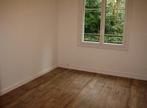 Renting Apartment 5 rooms 91m² Buc (78530) - Photo 6