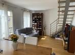 Vente Appartement 4 pièces 84m² Voisins le bretonneux - Photo 1