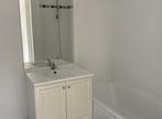 Sale Apartment 3 rooms 64m² Voisins le bretonneux - Photo 4