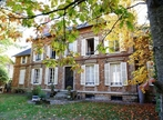 Sale House 16 rooms 480m² Guyancourt - Photo 3
