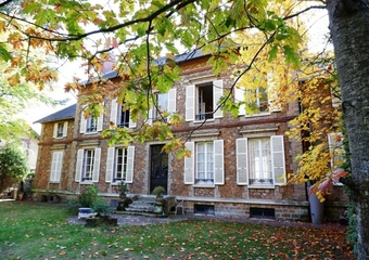 Sale House 16 rooms 500m² Guyancourt - Photo 1