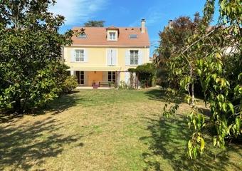 Vente Maison 7 pièces 220m² Voisins le bretonneux - Photo 1