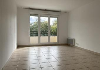 Sale Apartment 3 rooms 64m² Voisins le bretonneux - Photo 1