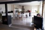 Sale House 5 rooms 90m² Magny-les-Hameaux (78114) - Photo 4
