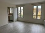 Vente Appartement 1 pièce 28m² Voisins le bretonneux - Photo 1