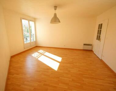 Sale Apartment 3 rooms 69m² Voisins-le-Bretonneux (78960) - photo