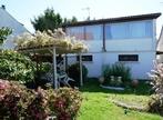 Sale House 5 rooms 110m² Magny les hameaux - Photo 2