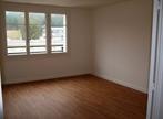 Renting Apartment 5 rooms 91m² Buc (78530) - Photo 2