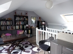Sale Apartment 5 rooms 85m² Magny les hameaux - Photo 8