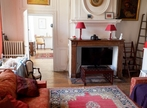 Sale House 12 rooms 430m² Voisins le bretonneux - Photo 10