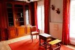 Sale House 6 rooms 120m² Voisins-le-Bretonneux (78960) - Photo 8