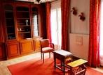 Vente Maison 6 pièces 120m² Voisins le bretonneux - Photo 8