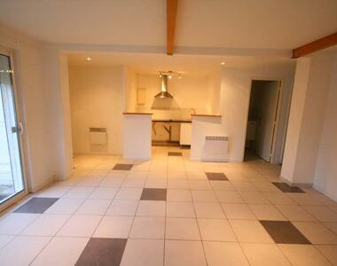 Renting Apartment 3 rooms 55m² Voisins-le-Bretonneux (78960) - photo
