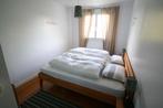 Renting House 5 rooms 100m² Voisins-le-Bretonneux (78960) - Photo 6