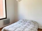 Location Appartement 3 pièces 45m² Magny-les-Hameaux (78114) - Photo 4