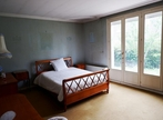 Sale House 5 rooms 120m² Voisins le bretonneux - Photo 5