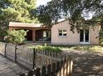 Sale House 6 rooms 160m² Porto vecchio - Photo 3