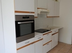 Renting Apartment 2 rooms 46m² Voisins-le-Bretonneux (78960) - Photo 6