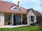 Sale House 7 rooms 198m² Le mesnil st denis - Photo 1