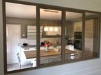 Sale House 6 rooms 170m² Magny-les-Hameaux (78114) - Photo 9