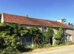 Vente Maison 6 pièces 160m² Saint lambert - Photo 1
