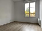 Sale Apartment 3 rooms 64m² Voisins le bretonneux - Photo 6