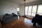 Sale Apartment 1 room 33m² Voisins-le-Bretonneux (78960) - Photo 2