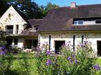 Location Maison 8 pièces 300m² Saint Lambert des Bois (78470) - Photo 1