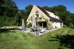 Sale House 10 rooms 300m² Saint lambert - Photo 3