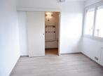 Location Appartement 2 pièces 33m² Toussus-le-Noble (78117) - Photo 5