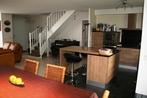 Vente Maison 7 pièces 160m² Voisins le bretonneux - Photo 5