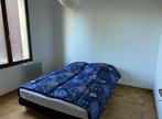 Location Appartement 3 pièces 45m² Magny-les-Hameaux (78114) - Photo 6