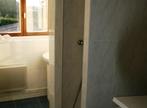 Location Appartement 3 pièces 58m² Magny-les-Hameaux (78114) - Photo 6