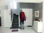 Sale House 6 rooms 150m² Voisins-le-Bretonneux (78960) - Photo 6