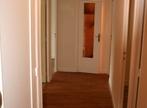 Renting Apartment 5 rooms 91m² Buc (78530) - Photo 10