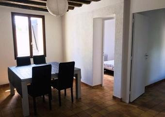 Renting Apartment 3 rooms 45m² Magny-les-Hameaux (78114) - Photo 1