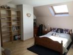 Sale House 6 rooms 125m² Voisins le bretonneux - Photo 10