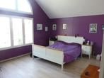 Sale House 6 rooms 150m² Voisins-le-Bretonneux (78960) - Photo 9