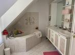Sale House 6 rooms 169m² Magny les hameaux - Photo 12