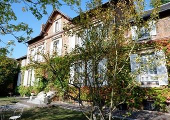 Sale House 16 rooms 480m² Guyancourt - Photo 1