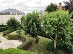 Vente Appartement 1 pièce 24m² Voisins-le-Bretonneux (78960) - Photo 2